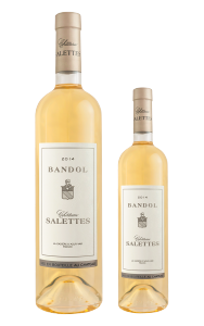 chateausalettes-blanc-double4